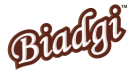 BIADGI Premium Beverages: Mocha Sauces, Frappes Powders, Cocoa Powders